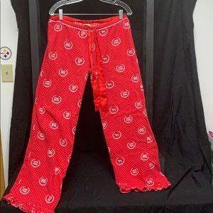 Women's PINK Victoria's Secret sleep pants